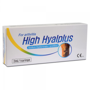 Buy High Hyalplus