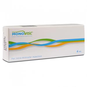 Buy Monovisc (1x4ml)