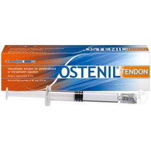 Buy Ostenil Tendon (1x40mg/2ml)