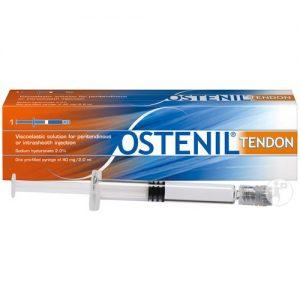 Buy Ostenil Tendon (1x40mg/2ml)