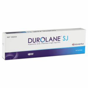 Buy Durolane SJ Small Joints (1ml)