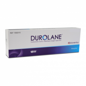 Buy Durolane (1x3ml)