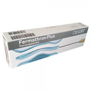 Buy Fermathron Plus 30mg/2ml