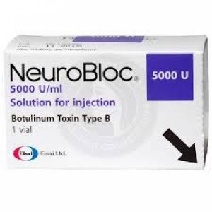Buy NeuroBloc