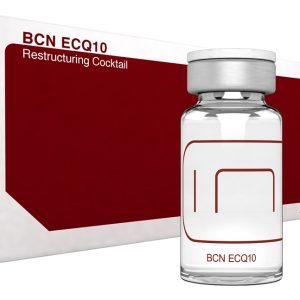 Buy BCN ECQ10 8033
