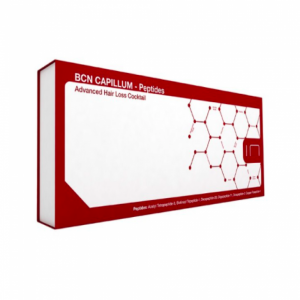 Buy BCN Capillum Peptides 8085