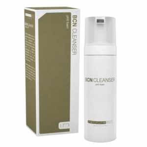Buy BCN Cleanser 8078