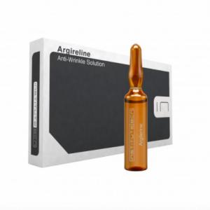 Buy BCN Argireline 5% 8025