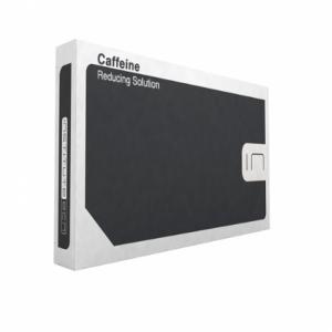 Buy BCN Caffeine 20% 8004