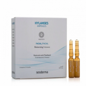 Buy Sesderma C-VIT Ampoules Nanotech 40002694