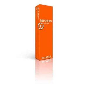 Buy Belotero Balance with Lidocaine (1x1ml)