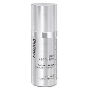 Buy Filorga Skin Perfusion AA-Lift Serum 30ml