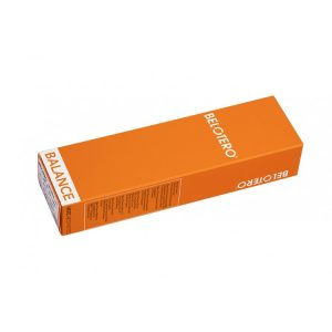 buy Belotero Balance (1x1ml)