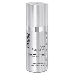 Buy Filorga Skin Perfusion HAB5 Hydra-Moisture Serum 30ml