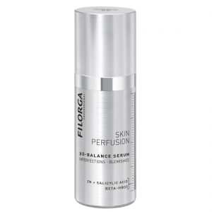 Buy Filorga Skin Perfusion BD-Balance Serum 30ml