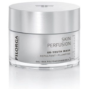 Buy Filorga Skin Perfusion GR-Youth Mask Plumping 50ml