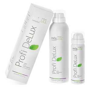 Buy HyaLual Profi DeLux (1x150ml)