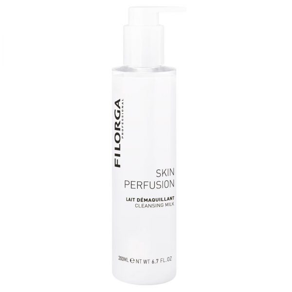 Buy Filorga Skin Perfusion Cleansing Milk 200ml