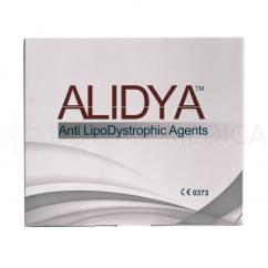 Buy Alidya Anti Lipodystrophic Agents