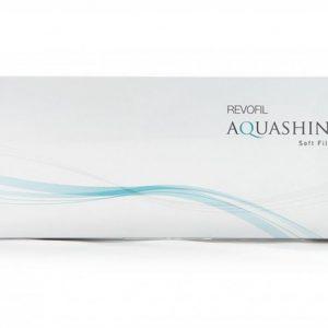 Buy Aquashine BR (1x2ml)