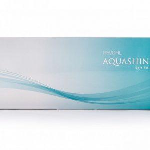 Buy Aquashine (1x2ml)