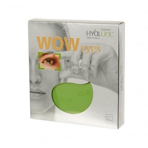Buy HyaLual WOW Eyes
