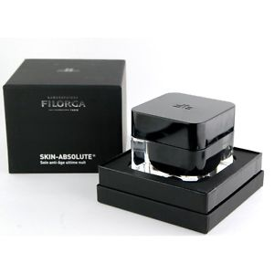 Buy Filorga Skin Absolute Night - 50ml